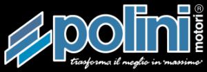 logo_polini_peq